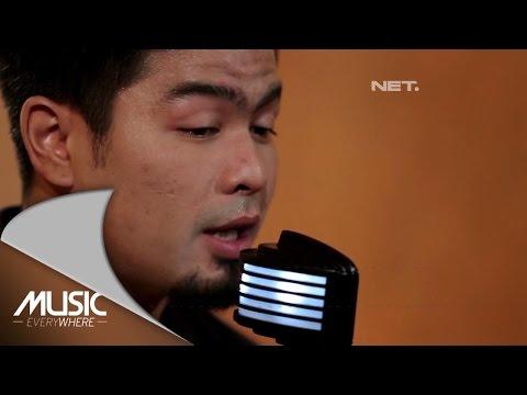 Bams - Kenangan Terindah (Samsons Cover) (Live at Music Everywhere) *