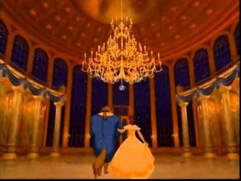 โฉมงามกับเจ้าชายอสูร Beauty and the Beast ไทย