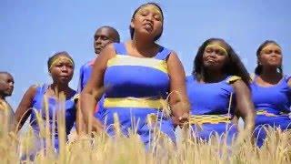 Video Kongoi by Jessica Chelangat Bett download MP3, 3GP, MP4, WEBM, AVI, FLV Agustus 2018