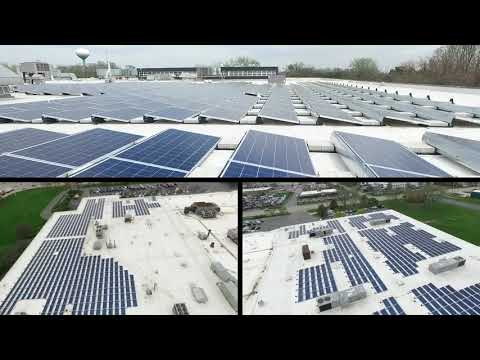 GRNE Solar - More to Come in 2019