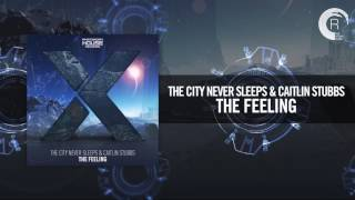 The City Never Sleeps Caitlin Stubbs The Feeling Amsterdam House