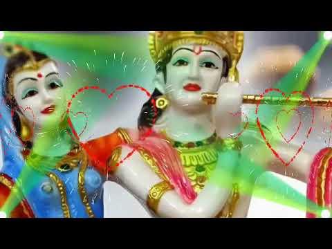 MAHABHARATA ODIA BHAJAN SONG - YouTube