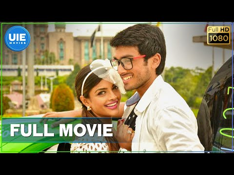 Thumbnail: Meenkuzhambum Manpaanayum Tamil Full Movie