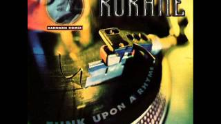 Kokane - Funk Upon A Rhyme (Full Album)