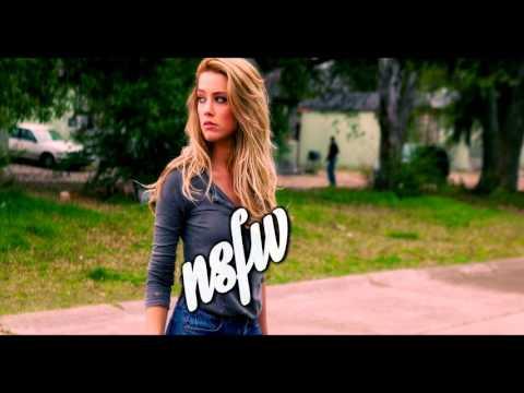 Krewella - Live For The Night (Deniz Koyu & Danny Avila Remix)