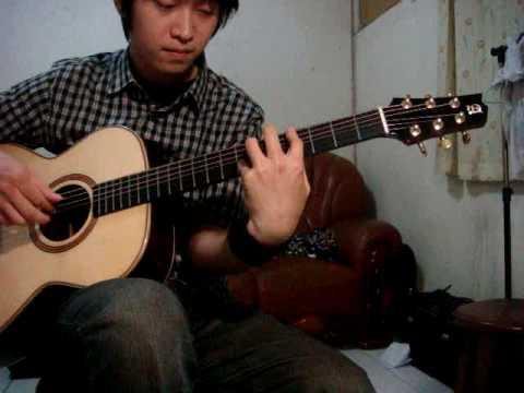 Kotaro oshio-Oasis 翻彈
