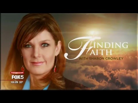 Finding Faith: Jim McGreevey's Second Life