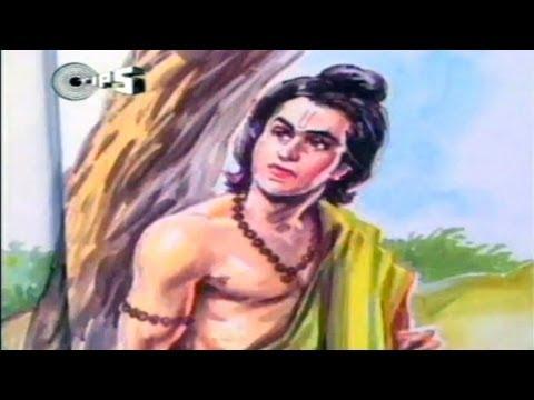 Song Ramayan Part 5 - Suno Suno Shree Ram Kahani - Ram Katha