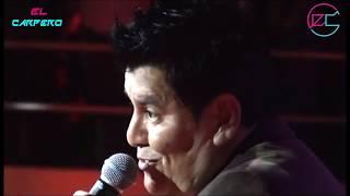 GRUPO GUINDA EN VIVO | MAGICO NIGHT CLUB | SALTA | ARGENTINA | EL CARPERO