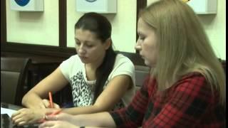 В Сочи будет создана общественная организация многодетных семей. Новости 24 Сочи Эфкате