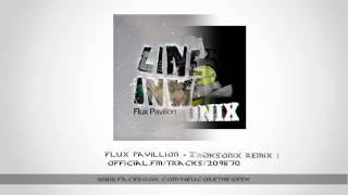 Neucore Ten Min Mix