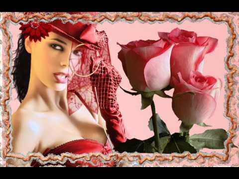 Rolland z čirča - Daj ružu bužu daj