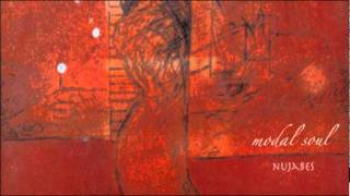music is mine by nujabes