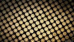 How It's Made ammunition /SELLIER A BELLOT - VLAŠIM - Czech republic