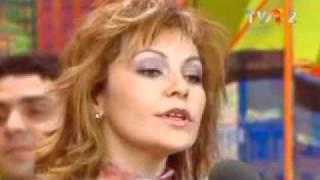 Popas Band-Ea ma minte-_Video_Muzic_xvid.avi