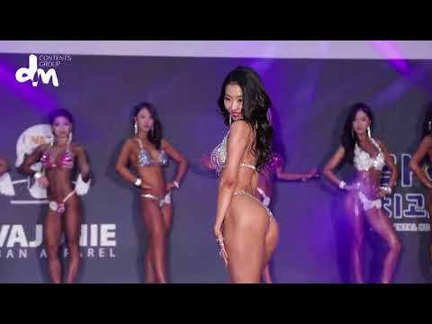 Fitness Angel 2018 - P5
