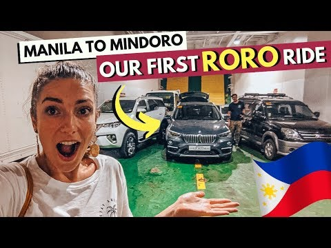 foreigners-first-roro-experience-in-the-philippines