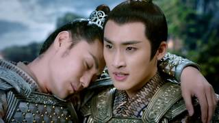 LOST LOVE IN TIMES Ep 32 | Chinese Drama (Eng Sub) | HLBN Entertainment