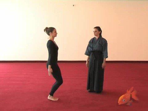 garudasana postura di garuda  yoga  youtube
