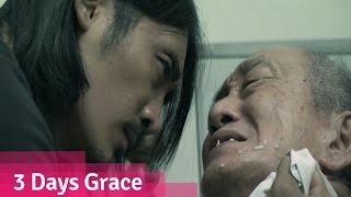 Video 3 Days Grace - Singapore Drama Short Film // Viddsee.com download MP3, 3GP, MP4, WEBM, AVI, FLV Juni 2018
