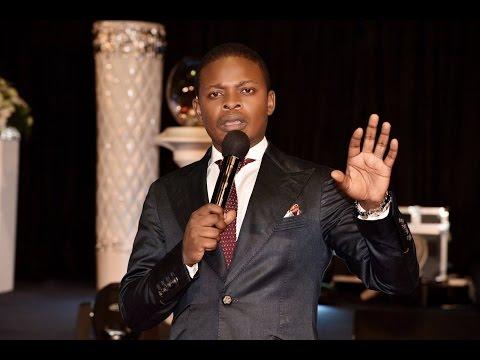FRIDAY SERVICE | 15/07/2016 |  3 Dangerous Dimensions of Prayer Teaching | Prophet Shepherd Bushiri