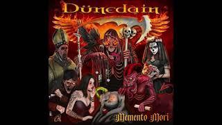 Dünedain - Sienteme (Balada Heavy Metal Español)