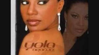 Angel - Yola Araujo feat, Ali - African Love Songs - Nigeria, Naija Music - www.NigerianLove.com