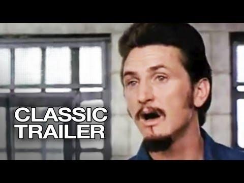 Dead Man Walking   2  R. Lee Ermey Movie 1995 HD