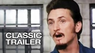 Dead Man Walking Official Trailer #2 - R. Lee Ermey Movie (1995) HD