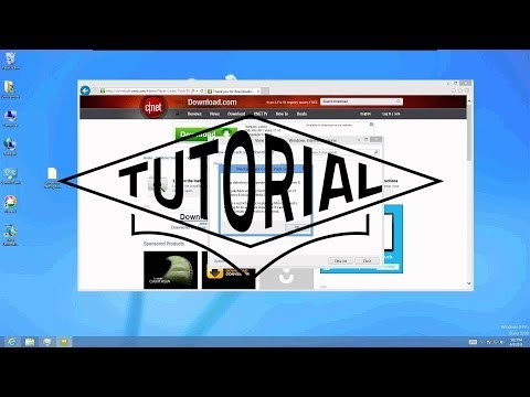 How To Get Windows Media Player Codec Pack from YouTube · Duration:  5 minutes 48 seconds