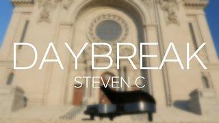 Daybreak (Official Music Video) - Steven C