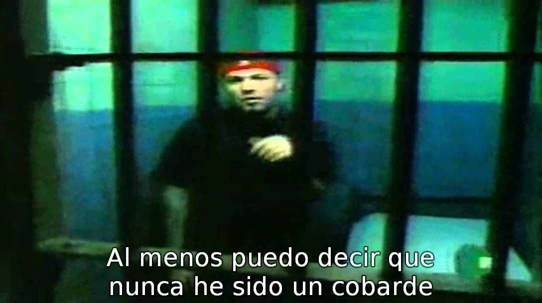 Lyric lyrics to rearranged by limp bizkit : Limp Bizkit - Lonely World (sub español) - YouTube