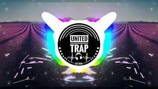 Young Thug - The London (ft. J. Cole & Travis Scott) (United Trap remix)