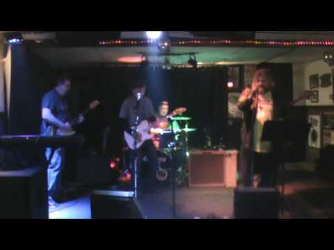 18 SWEET HOME CHICAGO JEFF LOGAN OPEN STAGE NITE GOOD TIME BAR 4/6/2017  20170406232559