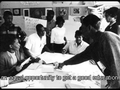 Freedom Day Demonstration, 1963