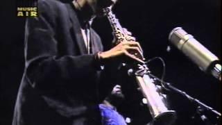 Night Music #215 1990 Bob Weir, Rob Wasserman, Artis, John Lurie & Nana Vasconcelos, Bongwater, MJQ