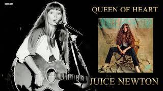 Juice Newton - Queen Of Hearts | HQ