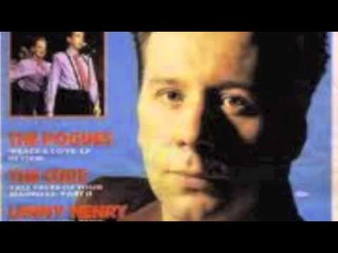 Simple Minds interview 1989 - Jim Kerr on the tail end of success