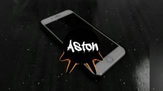 Marimba remix - Aston Video