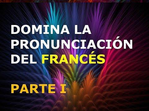 francés---lección-1---pronunciación-(1ra.-parte)