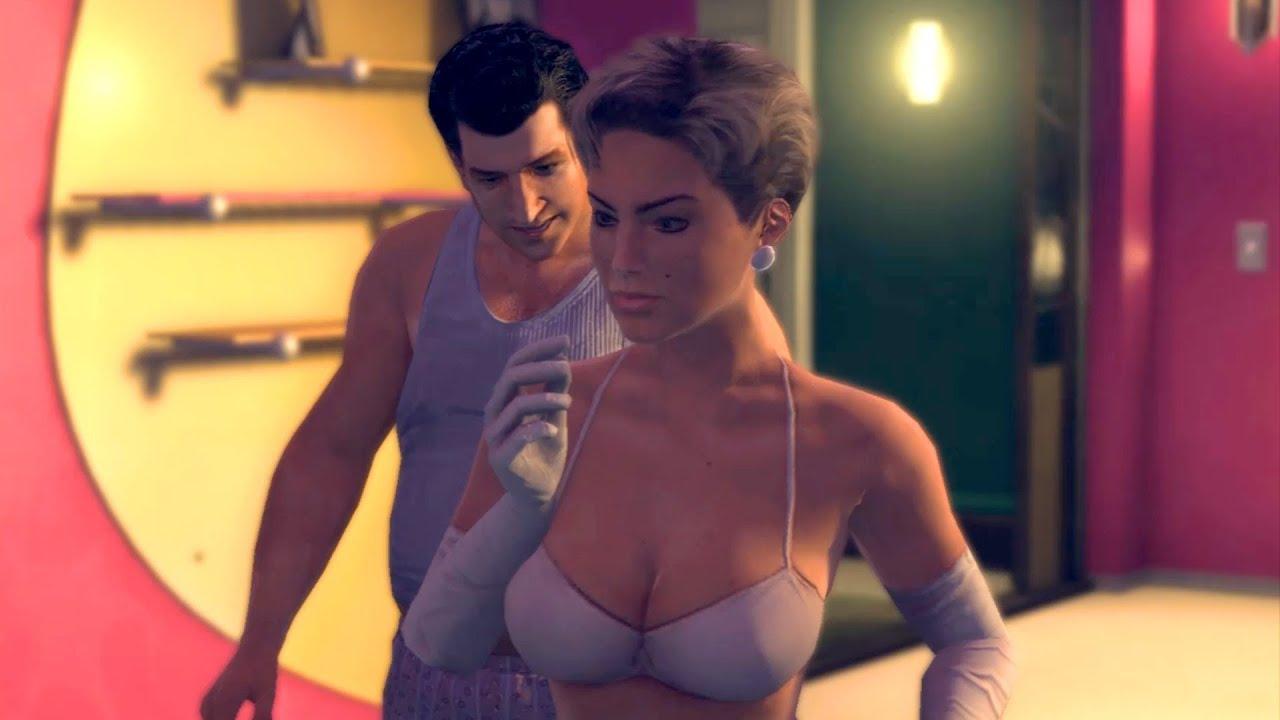 Мафия 2 проститутки тюмень проститутки номера