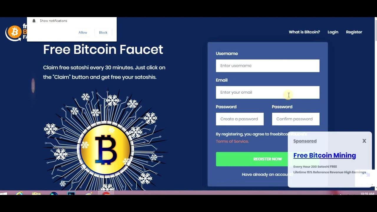 Bitcoins newsround website eagle sports betting