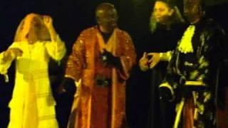 Filmato dal primo Atto parodia dell'Otello.wmv