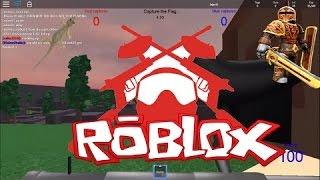 Primeiro Video De Roblox -Augen der Horror