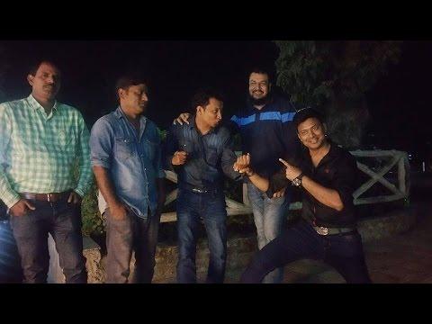 Guru Ehtesham Live Video 2017 - দেখুন গুরু এহেতশামের কণ্ঠে লাইভ গান সাথে ছোট আছে ছোট বেলার বন্ধুরা