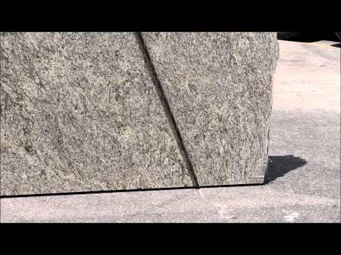 GIALLO ORNAMENTALE STD - 3CM │ LOT 24138