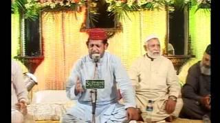 Sultani Sound (Malik ijaz)qari mustaq rasool us Hafiz noor sultan Great clips.flv