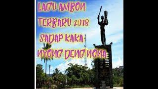 Video Lagu Ambon Terbaru 2018 Orang Pung Sayang download MP3, 3GP, MP4, WEBM, AVI, FLV Agustus 2018