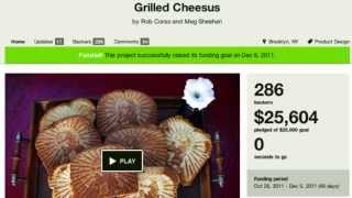 6 Really Stupid Kickstarter Campaigns That Actually Succeeded