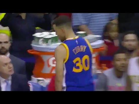stephen-curry-taunts-hawks-bench,-yells-'mother-sucker'-during-interview